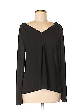 41Hawthorn Long Sleeve Blouse Size M