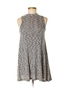 Peyton Jensen Casual Dress Size S