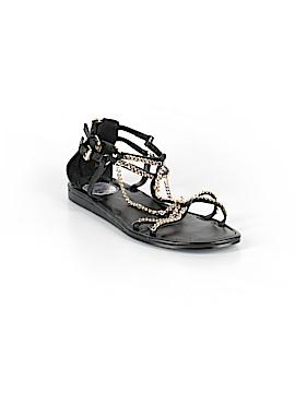 DMSX by Donald J Pliner Sandals Size 9