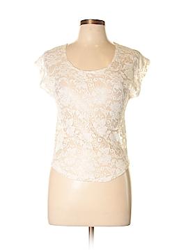 Deb Short Sleeve Top Size XL