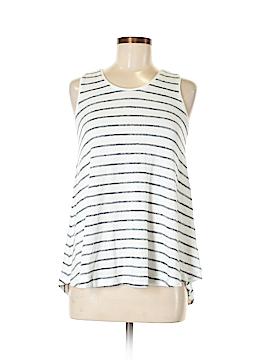 Merona Sleeveless T-Shirt Size XS