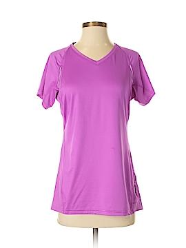 KIRKLAND Signature Active T-Shirt Size M