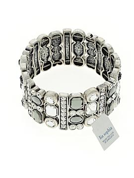 Lia Sophia Bracelet One Size