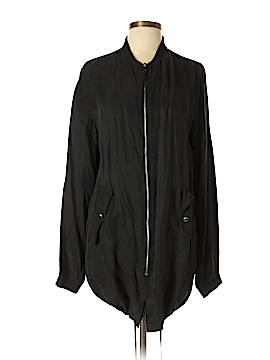 Fate Jacket Size L