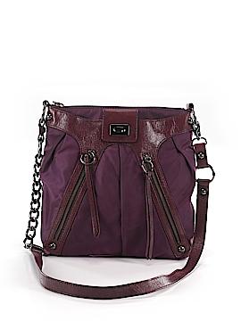 Donald J Pliner Crossbody Bag One Size