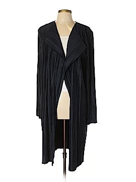 JOA Cardigan Size L
