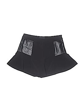 Lumiere Shorts Size S