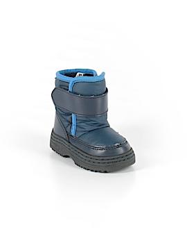 Circo Boots Size 5
