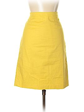 Pim + Larkin Casual Skirt Size L