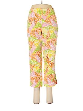 Key West Casual Pants Size 10