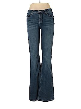 Tru Luxe Jeans Jeans Size 30/10