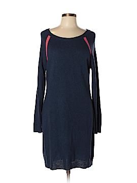 Elorie Casual Dress Size L