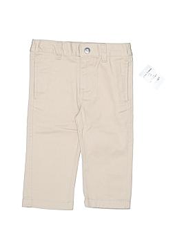 Tommy Hilfiger Khakis Size 12 mo