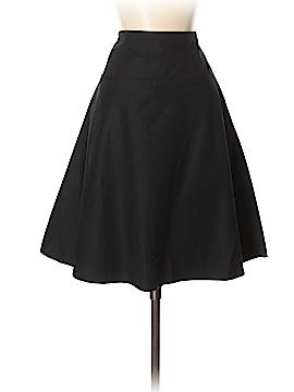 Rocket Dog Casual Skirt Size 8