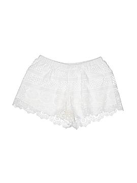 Alexis Shorts Size S