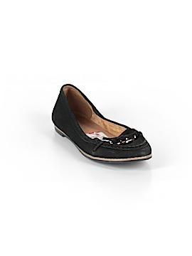Aldo Flats Size 7 1/2