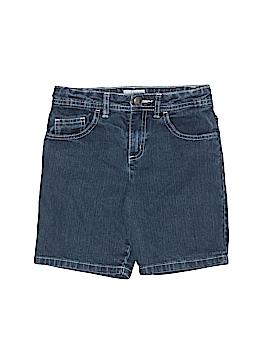 Circo Denim Shorts Size 6X