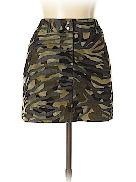 Express Bleus Casual Skirt Size 11/12