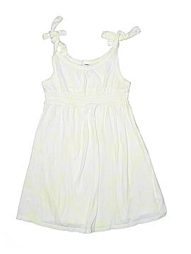 Old Navy Dress Size S (Kids)