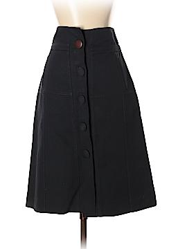 Filippa K Casual Skirt Size S