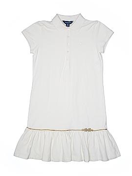 Ralph Lauren Active Dress Size 16