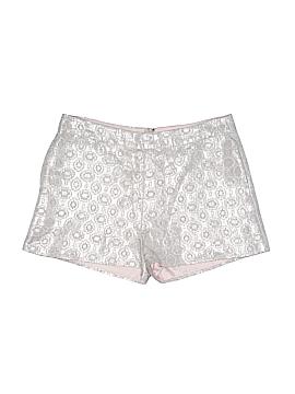 Ark & Co. Dressy Shorts Size M
