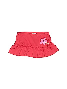 Al & Ray Skirt Size 5