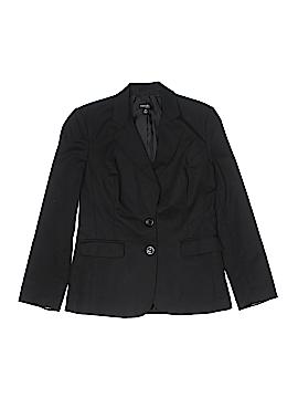 Rafaella Blazer Size 4 (Petite)