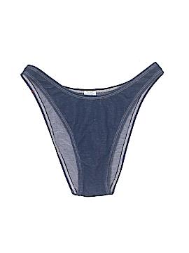 Esprit Swimsuit Bottoms Size M