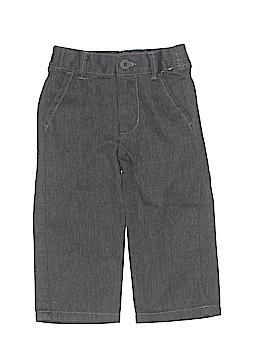 Gymboree Khakis Size 12-18 mo