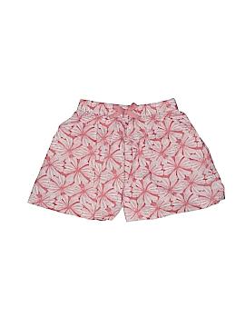 Uniqlo Shorts Size M (Youth)