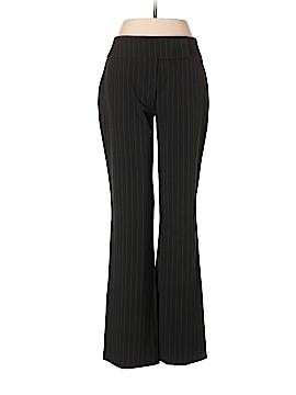 Barami Dress Pants Size 4