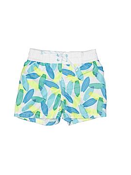 Baby Gap Board Shorts Size 12-18 mo