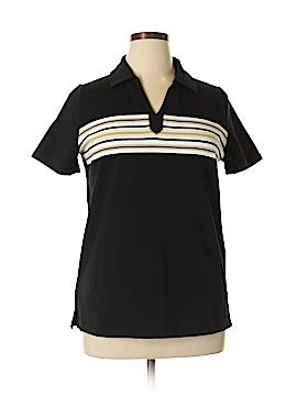 Venezia Short Sleeve Polo Size 14/16 Plus (1) (Plus)