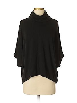 Alice + olivia Pullover Sweater Size M