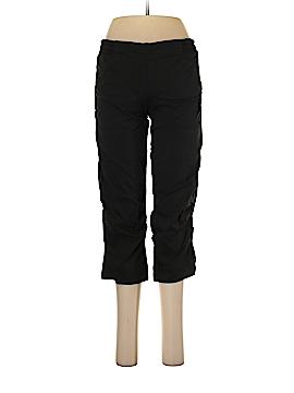 Champion Track Pants Size XS