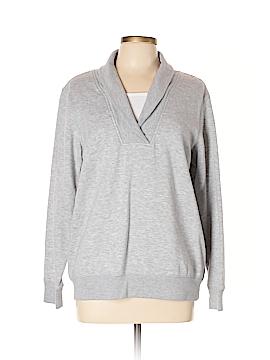 Blair Sweatshirt Size L