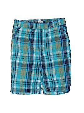 Epic Threads Shorts Size 5