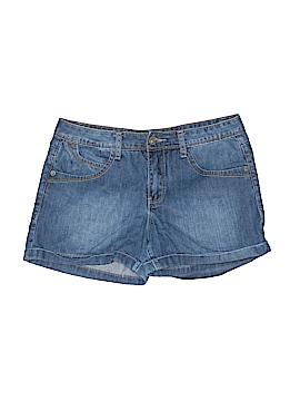 Hang Ten Denim Shorts Size M