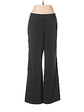 Focus 2000 Dress Pants Size 6 (Petite)