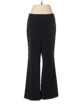 Rafaella Dress Pants Size 6 (Petite)