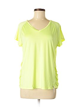 Tangerine Active T-Shirt Size L