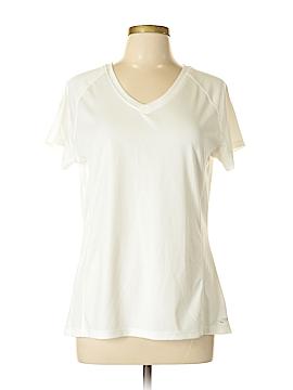 C9 By Champion Active T-Shirt Size L