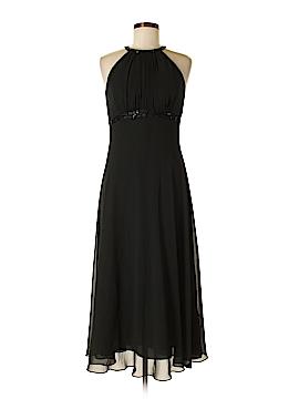 Jones Wear Cocktail Dress Size 6