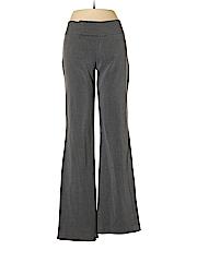 I.N. San Francisco Women Dress Pants Size 5
