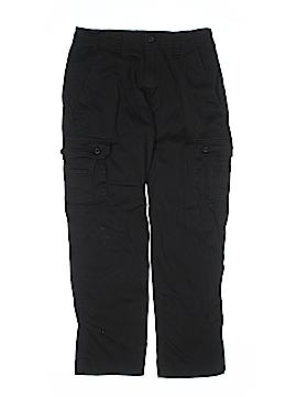 Urban Pipeline Cargo Pants Size 20
