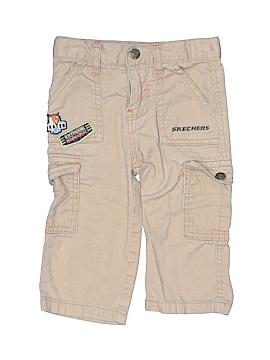 Skechers Cargo Pants Size 12 mo
