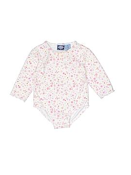Koala Kids Long Sleeve Outfit Size 12 mo