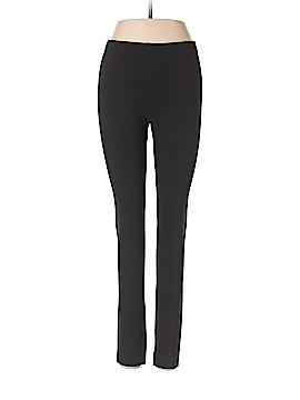 Premise Studio Leggings Size XS
