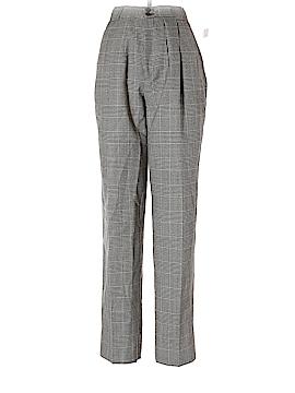 Herman Geist Wool Pants Size 6